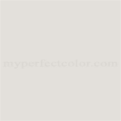 benjamin 1590 paper white myperfectcolor
