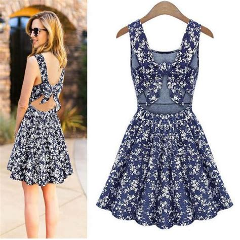Nagita Dress Black Dress 0116 Sm crochet hollow sleeved shirt kn0116f on luulla