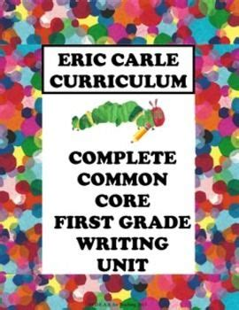 Crle Essay by Literature Language And Curriculum On
