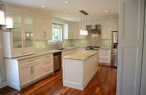 kitchen cabinets reno custom kitchen renovation dennison homes