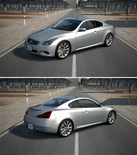 Skyline Garage Prices by Nissan Skyline Coupe 370gt Type Sp 07 By Gt6 Garage On