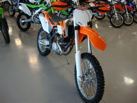2013 Ktm 250 Xc For Sale 2013 Ktm 250 Xc F Xcf Xc F Dirt Bike For Sale On 2040motos