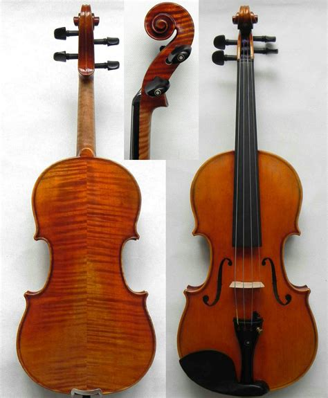 Handmade Violin Prices - compare prices on concert violin shopping buy low