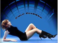 Kylie minogue Wallpapers. Photos, images, Kylie minogue ... Kimberly Wyatt Wallpaper