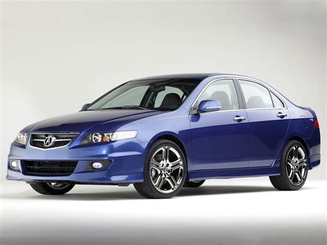 2008 acura tsx a spec acura tsx a spec concept wallpapers cool cars wallpaper