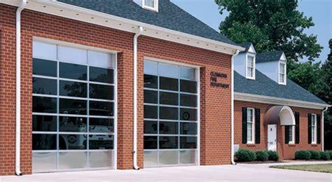 door tech llc sc gallery commercial loading dock doors by door tech