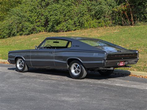 1966 dodge challenger 1966 dodge charger fast classic cars
