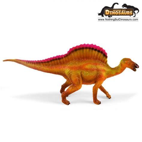 Caudipteryx Jurassic Geoworld geoworld jurassic hunters realistic dinosaur