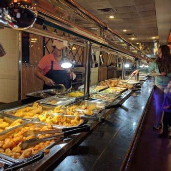 yoki buffet 58 photos 69 reviews buffet 1700