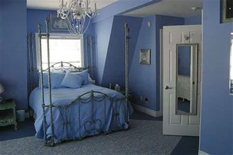 periwinkle bedroom ideas 22 best images about periwinkle on pinterest brooches hydrangeas and hydrangea flower