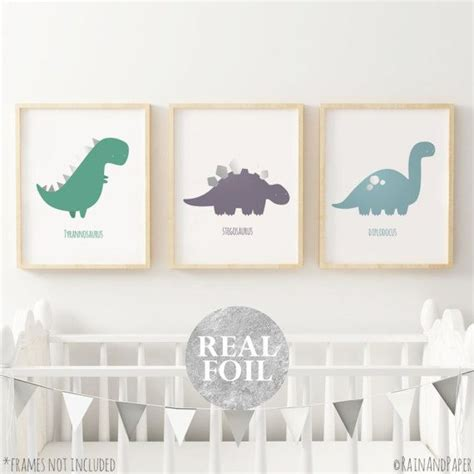 dinosaur baby room the 25 best dinosaur nursery ideas on boys dinosaur room dinosaur bedroom and boys