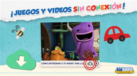 nick jr app for android noggin de nick jr android apps on play