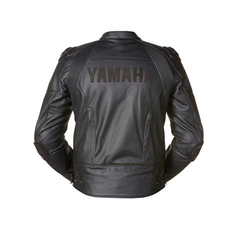 Motorrad Gear by Yamaha Bekleidung 2016 Mt Kollektion Gear