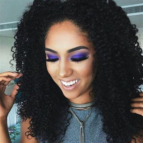 hard to manage hair 88 best cheveux afro fris 233 s afro curly hair images on