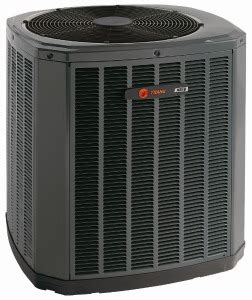 comfort maker ac trane vs comfortmaker ac prices pros and cons