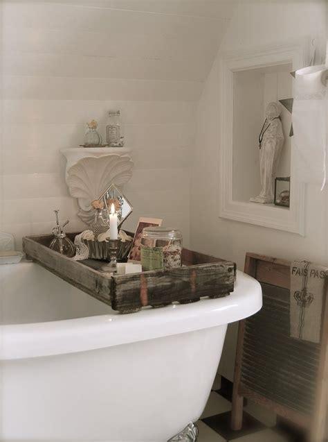 Badezimmer Deko Tablett by Die 25 Besten Ideen Zu Badezimmer Tabletts Auf
