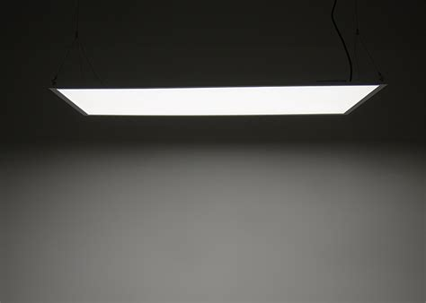led panel light 2x4 led panel light 2x4 7 000 lumens 72w dimmable even