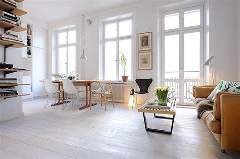 best loft apartment furniture ideas top design ideas 8164 30 best small apartment design ideas ever freshome