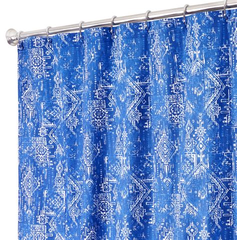 curtains and things curtains and things 28 images cool things on sale