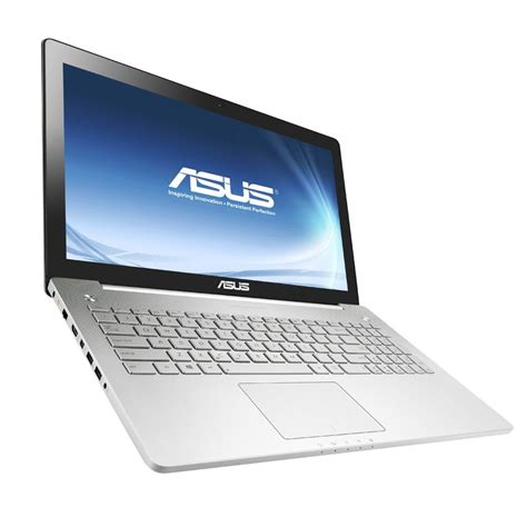 Asus N550jk Ds71t 15 6 Inch Laptop asus n550jk ds71t 15 6 inch laptop review