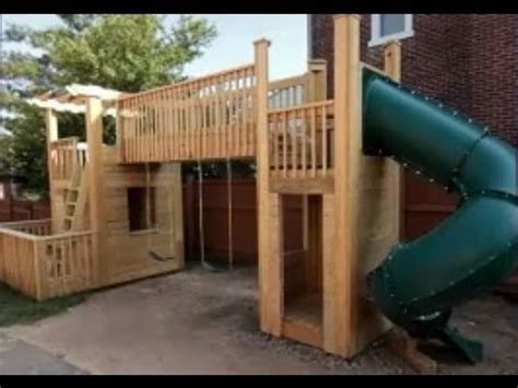 Pirate Bedroom Ideas how to build a playhouse detailed plans and instructions