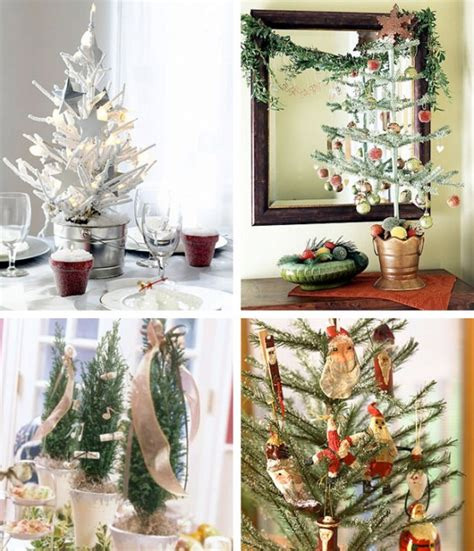 new home christmas decoration christmas decoration at home ideas for home garden