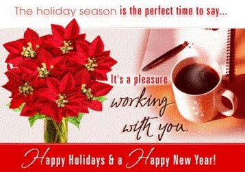 christmas   office boss christmas wishes  merry christmas message merry