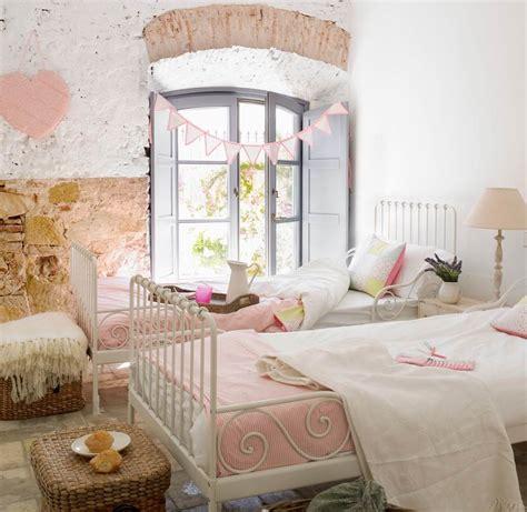 camas infantiles de nia top decoracin neutra en