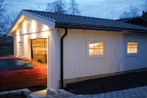 bygga garage v 229 r villav 229 r villa