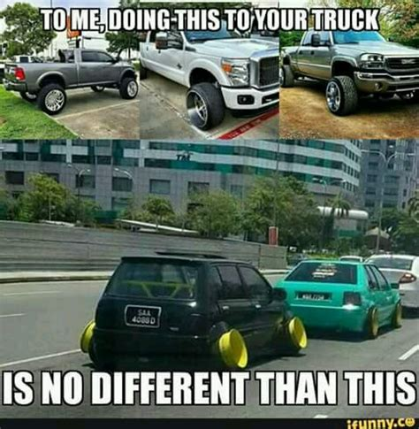 Lifted Trucks Memes - lifted truck meme www pixshark com images galleries