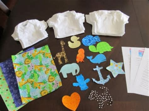 craft ideas for baby shower gifts baby shower food ideas baby shower craft ideas for a boy