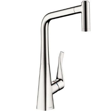 hansgrohe kitchen faucet reviews selection of top 6