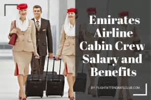 emirates airline archives flight attendant club
