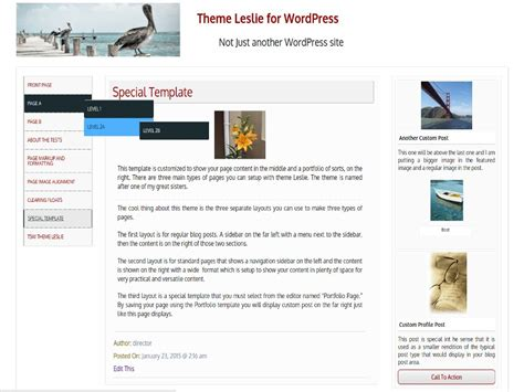 online wordpress layout generator wordpress themes with editor style page 11