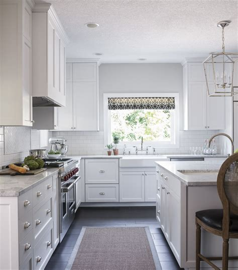 transitional kitchen with gray cabinets and farmhouse sink kitchen with farmhouse sink transitional kitchen