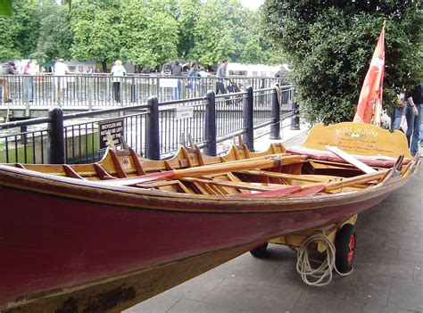 river thames boat names wherry wikipedia