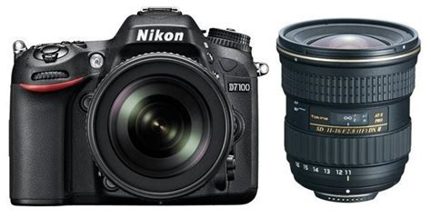 Best Lenses for Nikon D7100 in 2019   Best Photography Gear