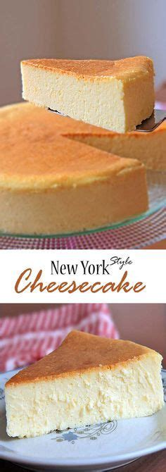 is ny style cheesecake refrigerated best 25 new york style cheesecake ideas on new york cheese cake ny cheesecake