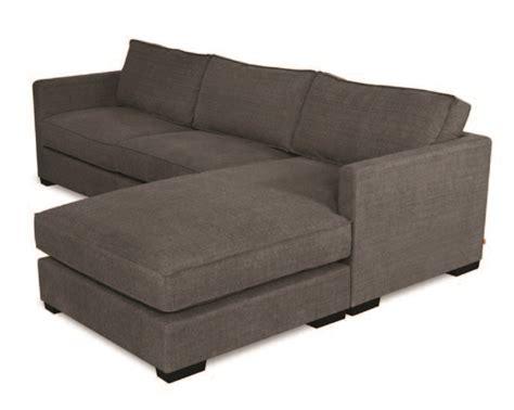 sofa city evansville in shaped sofa design william stevens