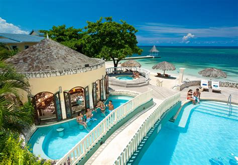 sandals montego bay montego bay jamaica best sandals resort in jamaica 2017 updated resort reviews