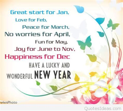 the best wishes for the new year best happy new year wishes pictures 2016