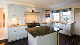 kitchens pineland furniture ltd 10 kitchen layout mistakes you don t want to make