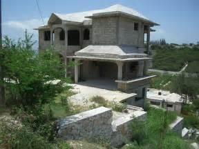Small House For Sale In Jacmel Haiti Haiti House Flickr Photo
