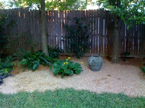 affordable backyard makeovers cheap backyard makeover ideas 28 images landscaping