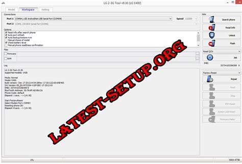 i5503 pattern lock z3x lg e400 pattern lock reset successfully by z3x box gsm forum
