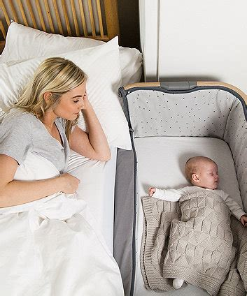 baby moses crib cribs moses baskets nursery furniture from mothercare