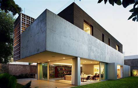 couture house fachadas casa e jardim ambientes
