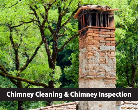 Chimney Inspection And Cleaning - chimney cleaning chimney inspection