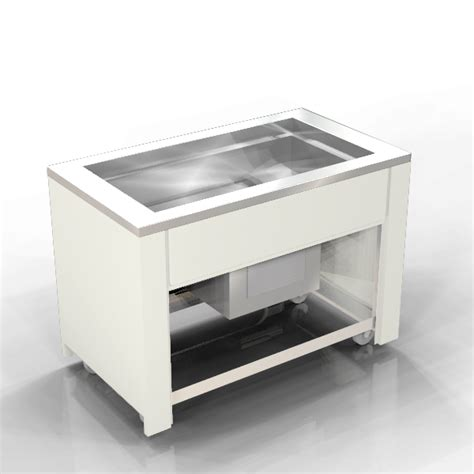 table top refrigerated salad bar table top refrigerated salad bar audidatlevante com