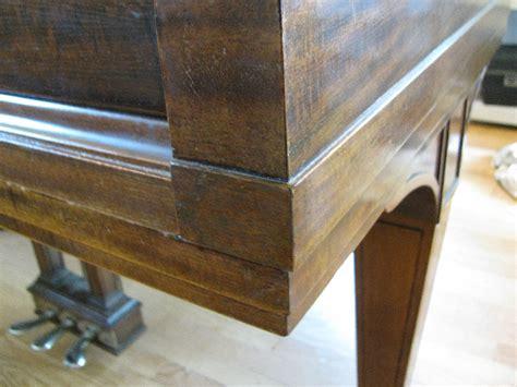 upholstery repair st louis furniture repair st louis furniture repair st louis green